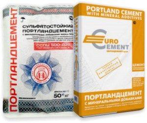 купить цемент в Ставрополе